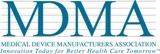 MDMA_Logosmall